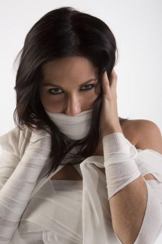 marissa-skell-mummy