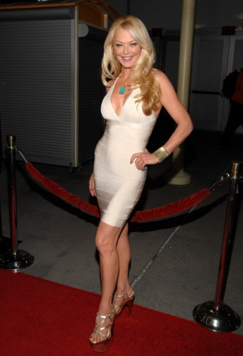 Charlotte-Ross-Drive-Angry-Premiere