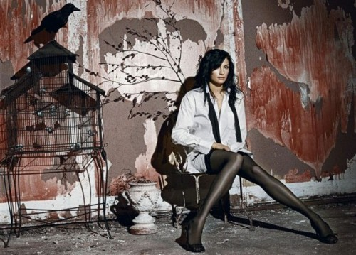 Famke-Janssen-witch