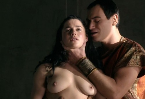 Jessica-Grace-Smith-nude-Spartacus