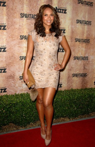 LESLEY_ANN_BRANDT_SPARTACUS