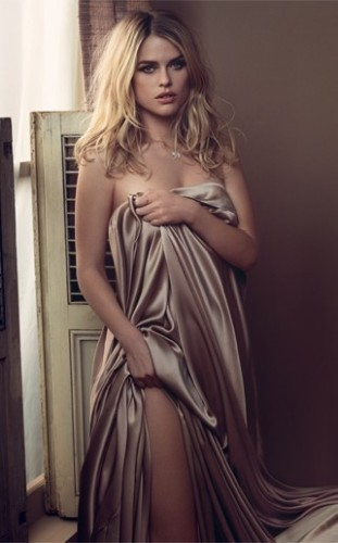 alice eve-nude-sheets