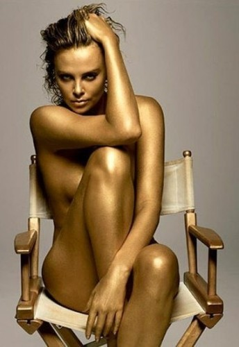 charlize-theron-nude
