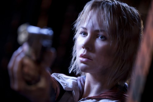 Adelaide-Clemens-Silent-Hill-Revelation