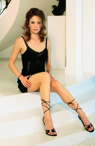 Diane-Lane-Superman-MILF