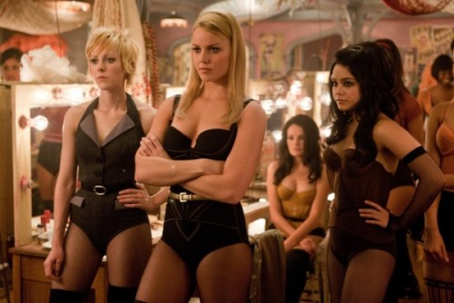 Jena-Malone-Abbie-Cornish-Vanessa-Hudgens-Sucker-Punch