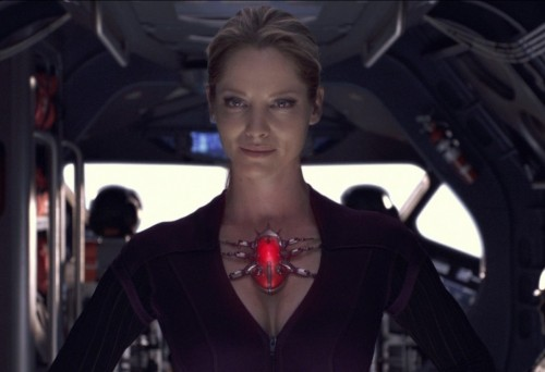sienna-guillory-resident-evil-afterlife