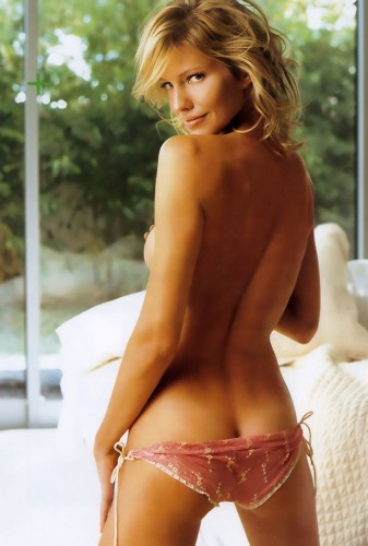 tricia-helfer-semi-nude