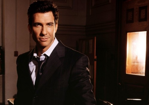 Dylan-McDermott-American-Horror-Story