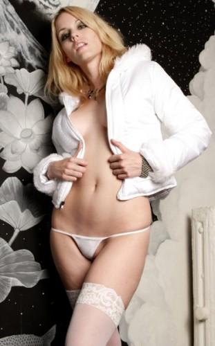 Suzi-Lorraine-white-panties