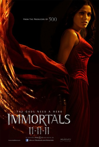 frieda-Pinto-Phaedra-Immortals
