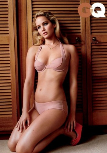 jennifer-lawrence-gq-lingerie