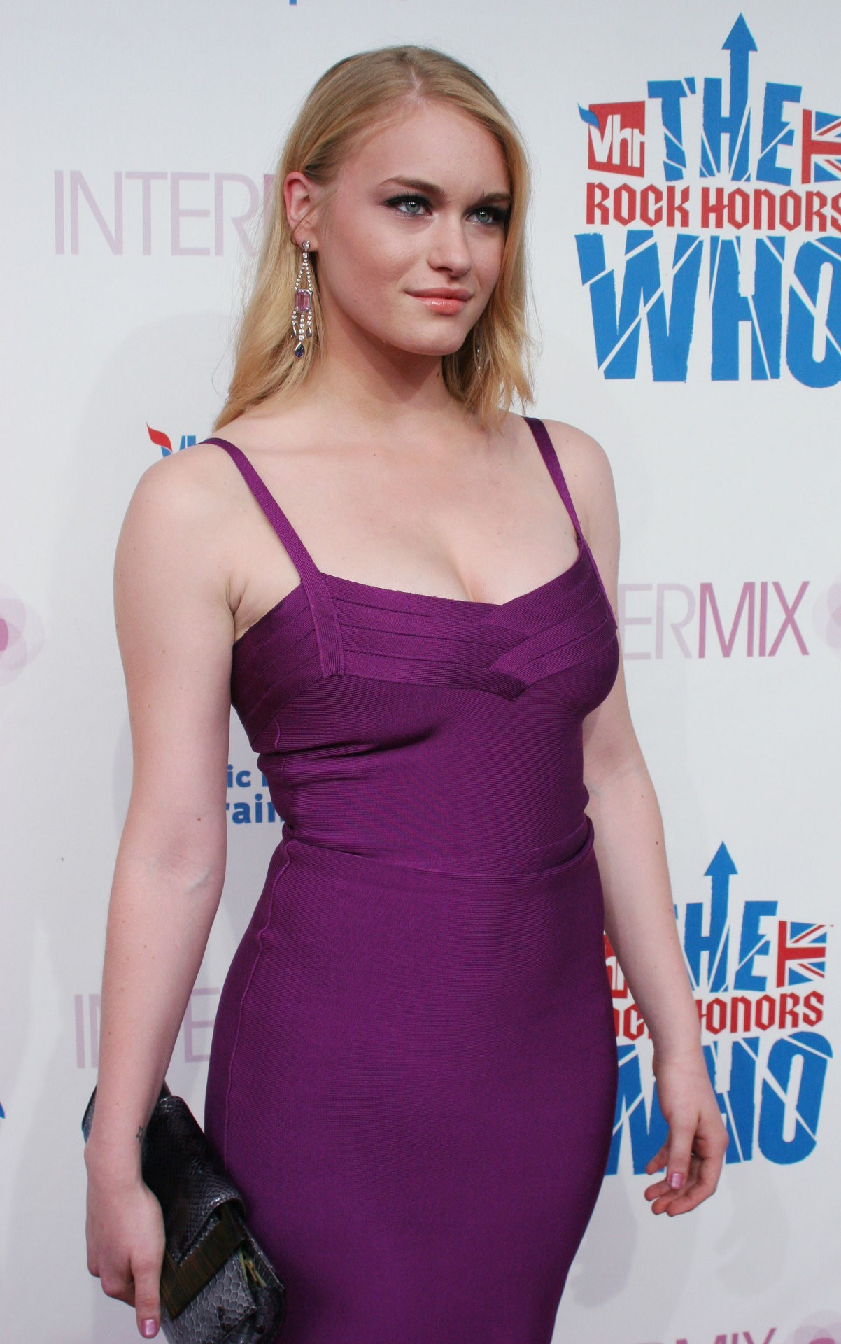 Leven rambin ass naked (49 photo), Sexy Celebrites pics