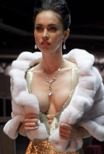 megan-fox-breasts-passion-play