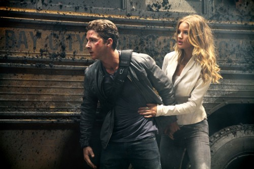 shia-labeouf-rosie-huntington-whiteley-transformers-3