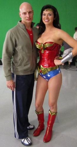 Adrianne-Palicki-Wonder-Woman-Shorts