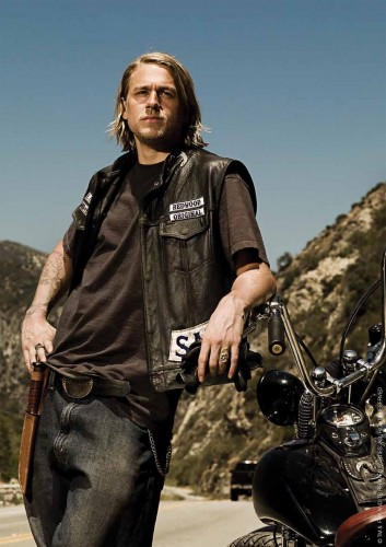 Charlie-Hunnam-Pacific-Rim