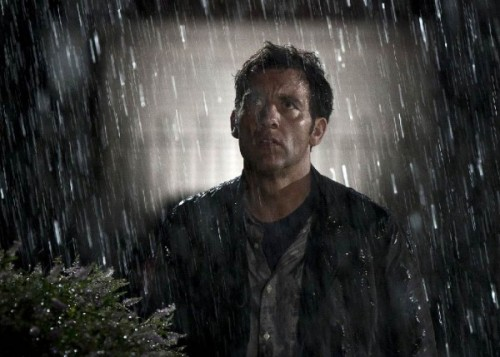 Clive-Owen-Intruders
