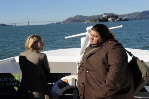 Hurley-Alcatraz