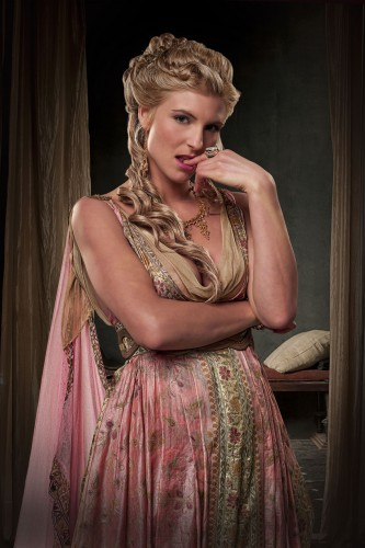 Viva-Bianca_Ilythia_Spartacus_Vengence