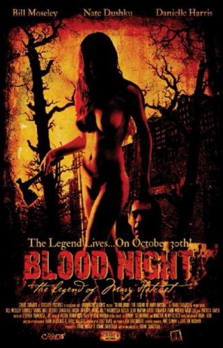 blood-Night-Mary-Hatchet