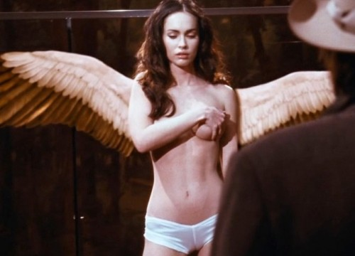 megan_fox_topless-passion_play