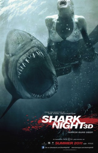 shark-night-poster
