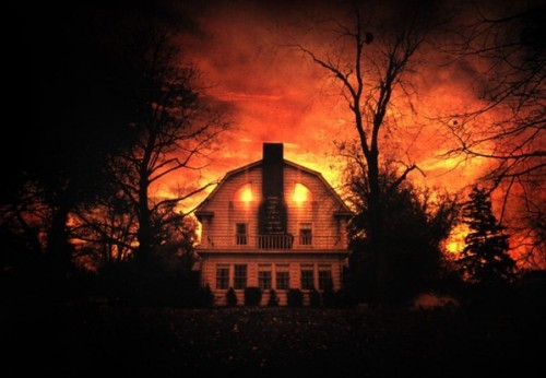 the_amityville_horror-lost-tapes