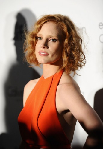 Jessica-Chastain-Texas-Killing-Fields
