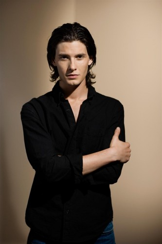 ben-barnes-seventh-son
