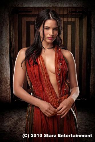 katrina-law-spartacus-vengeance
