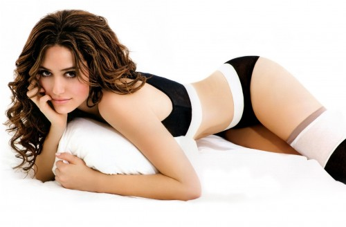 Emmy-Rossum-Sexy-Panties