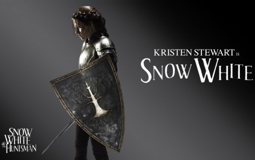 Kristen-Stewart-Snow-White