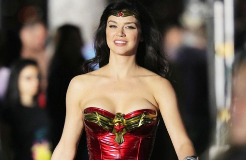 adrianne-palicki-wonder-woman-hot