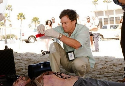 dexter-season-six
