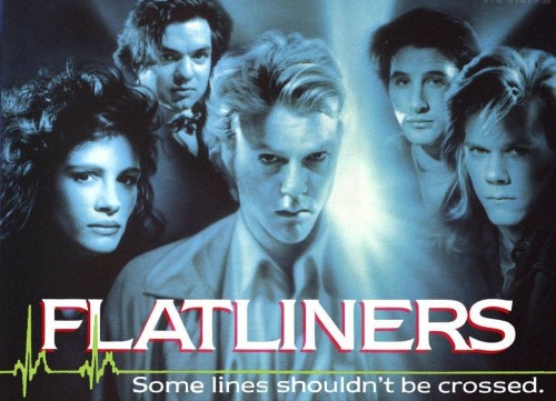Flatliners-remake