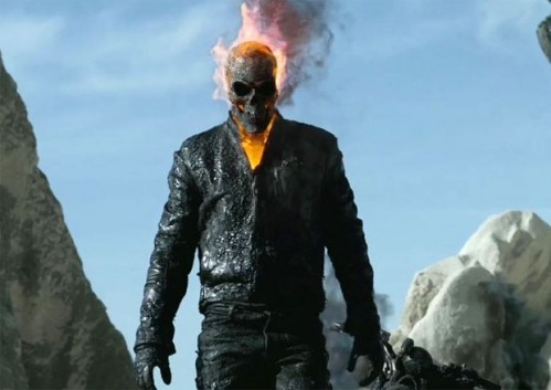 Ghost-Rider-The-Spirit-of-Vengeance