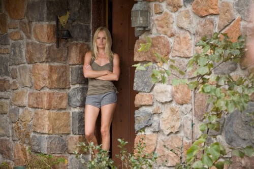 Kate-Bosworth-Shorts-Straw-Dogs