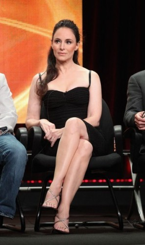 Madeleine-Stowe-Revenge
