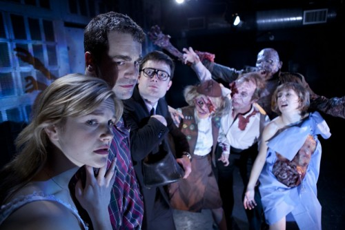 Re-Animator-Musical-Rachel-Avery