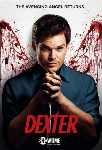 Dexter-Season-6-Poster