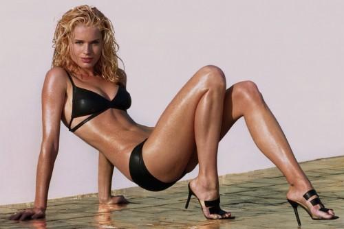 Rebecca-Romijn-Sexy-Lifetime