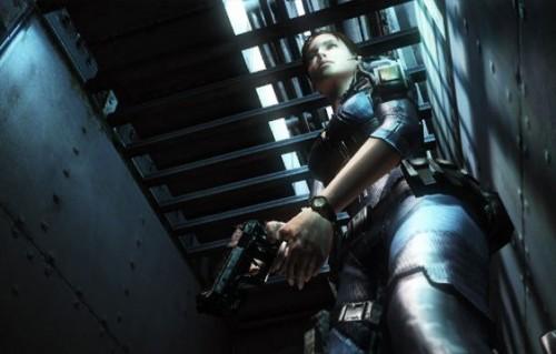 Resident-Evil-Revelations-VG