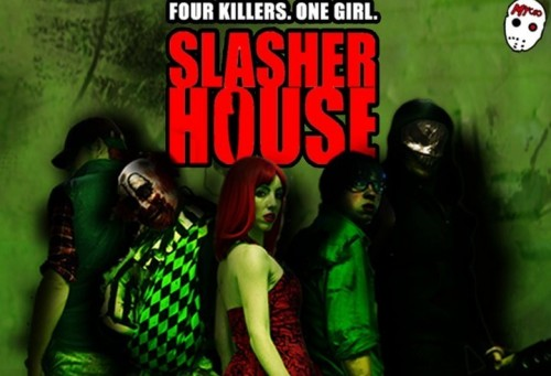 Slasher-House-Eleanor-James