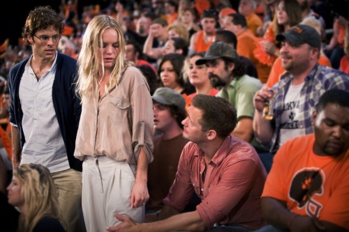 kate-bosworth-rape-straw-dogs