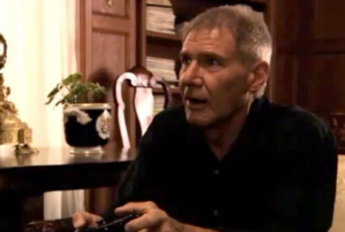Harrison-Ford-Uncharted-3