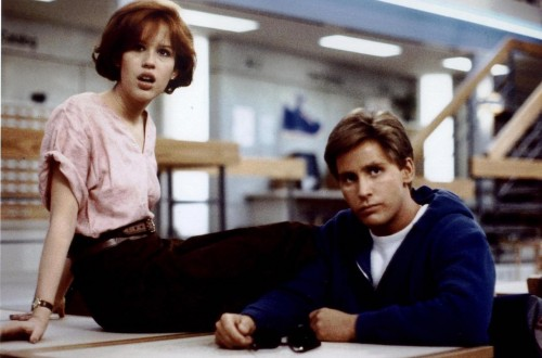Molly-Ringwald-Emilo-Estevez-BC