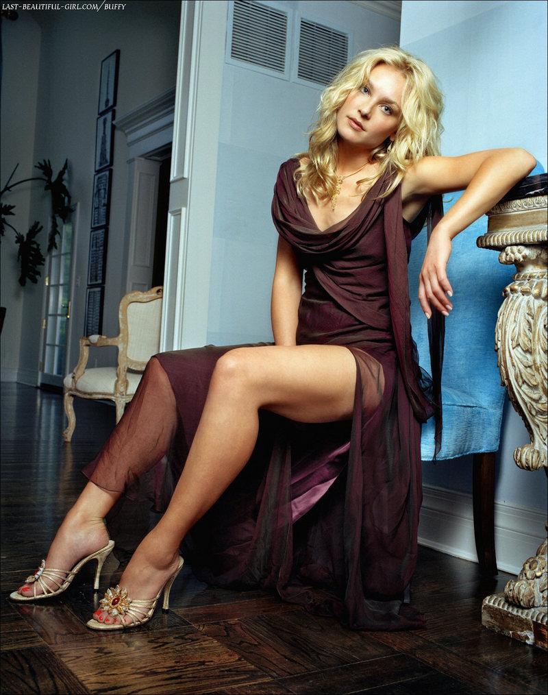 The 20 Hottest Elisabeth Rohm Photos - Ranker