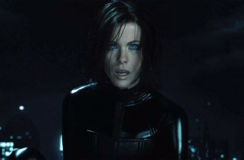 Kate-Beckinsale-Pouty-Underworld-Awakening