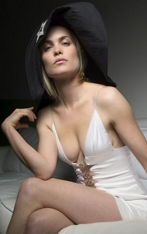 Radha-Mitchell-Sexy